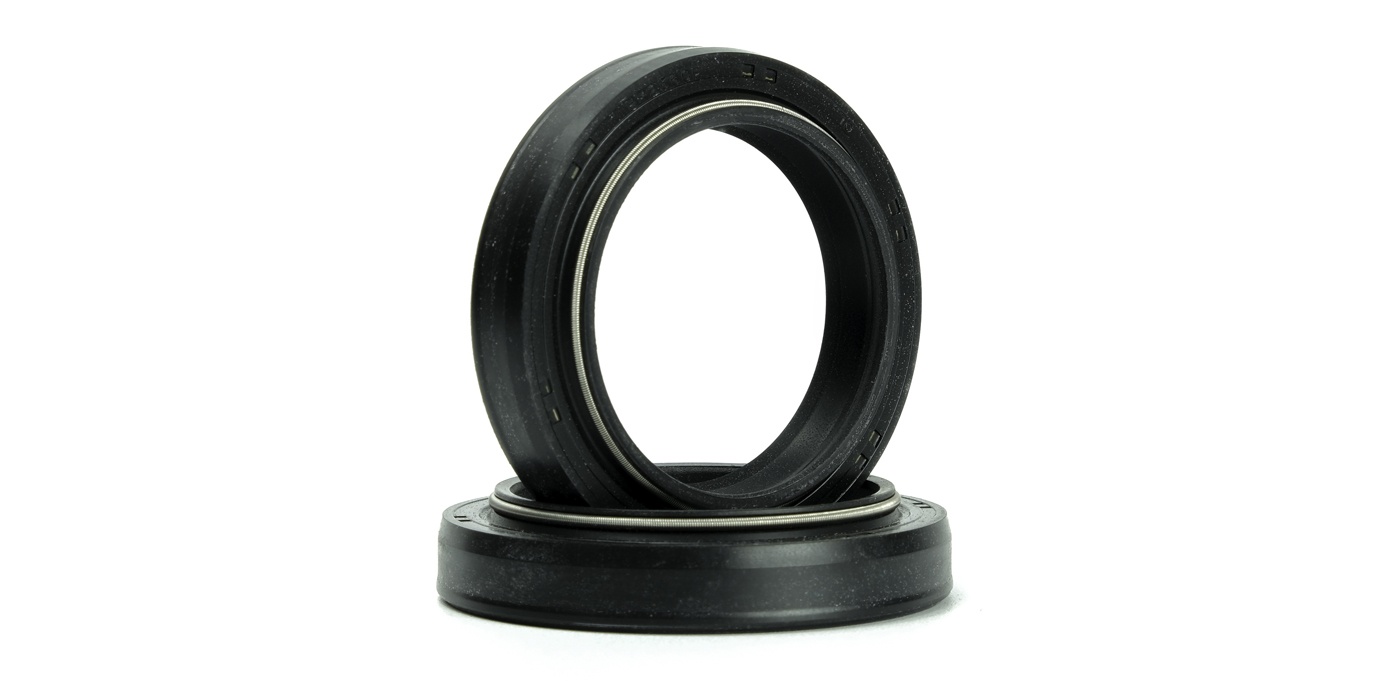 Wheel-Bearing-Seals