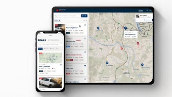 BfGoodrich-off-trail-app