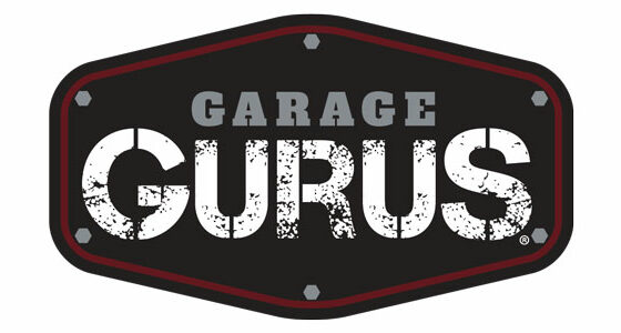 Garage-Gurus-Autel