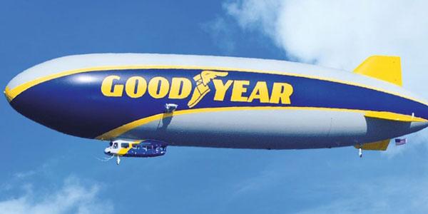 Goodyear-Blimp-2020-Report
