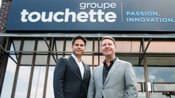 Groupe-Touchette-Pneus-Chartrand