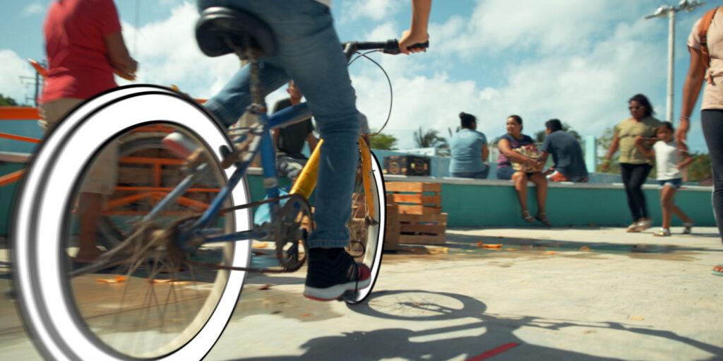 Michelin-Brand-Campaign-Bikes