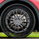 Michelin-uptis_volt_1