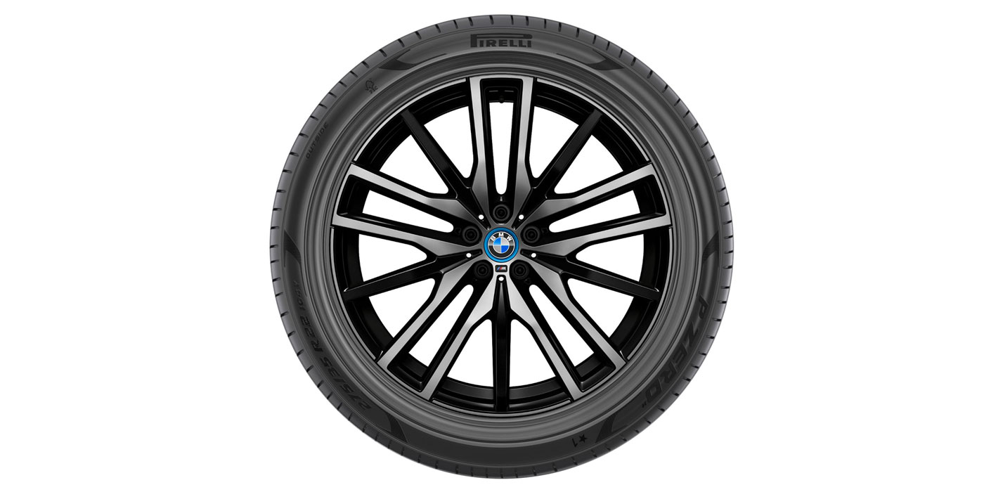 Pirelli-FSC-Tire-BMW
