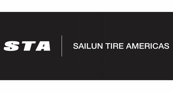 Sailun-Tire-Americas
