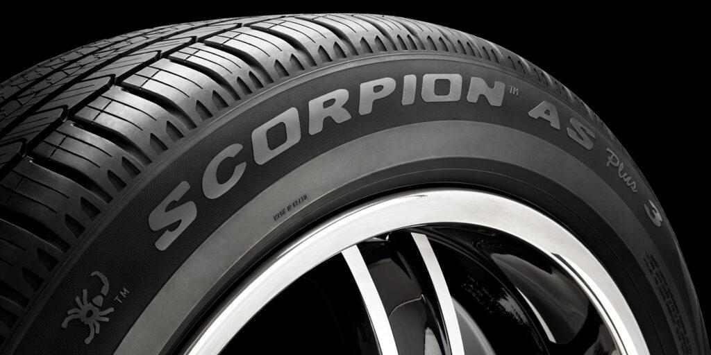 Scorpion-AS-Plus-3-Feature