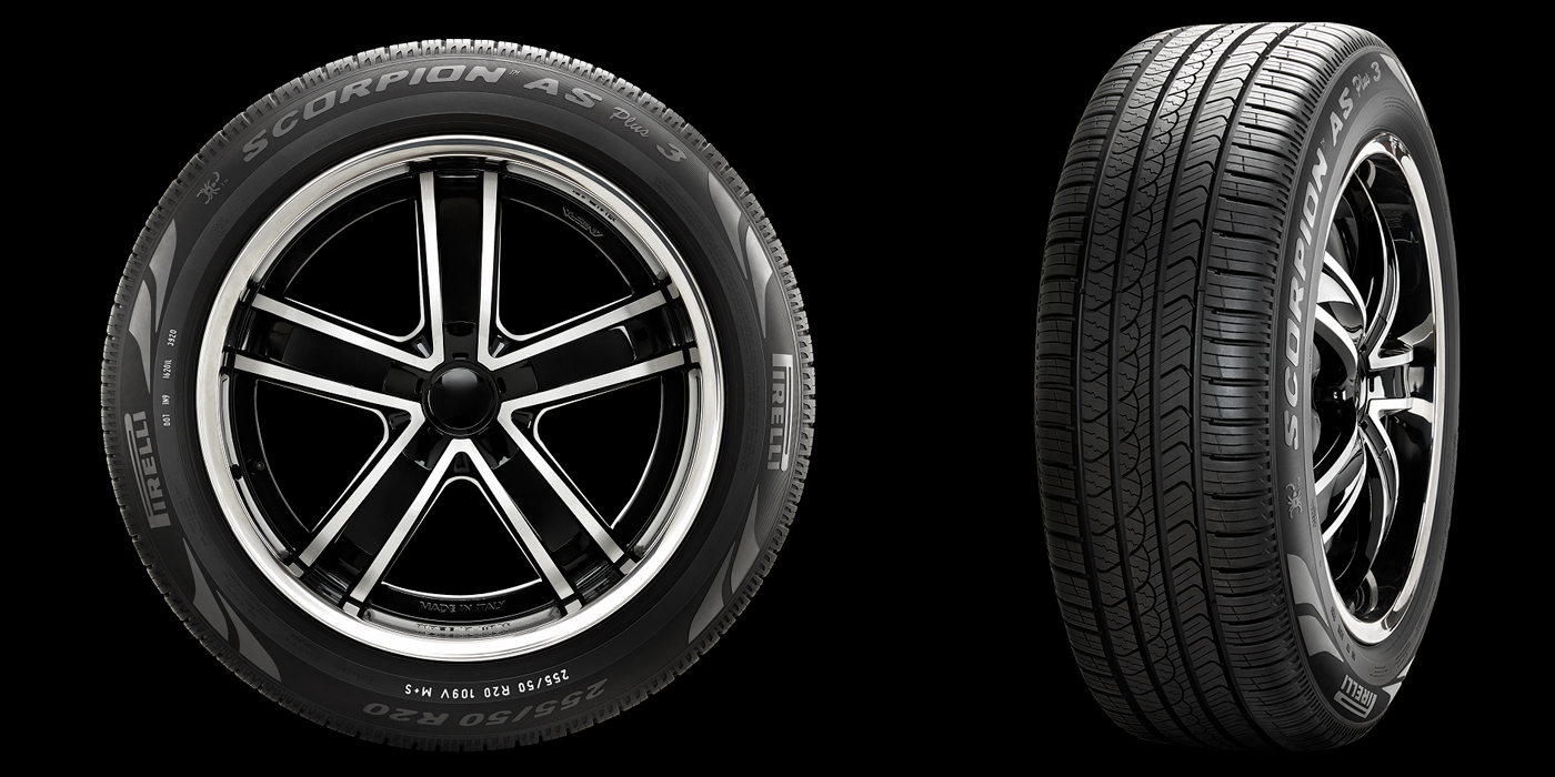 Scorpion-AS-Plus-3-Tire