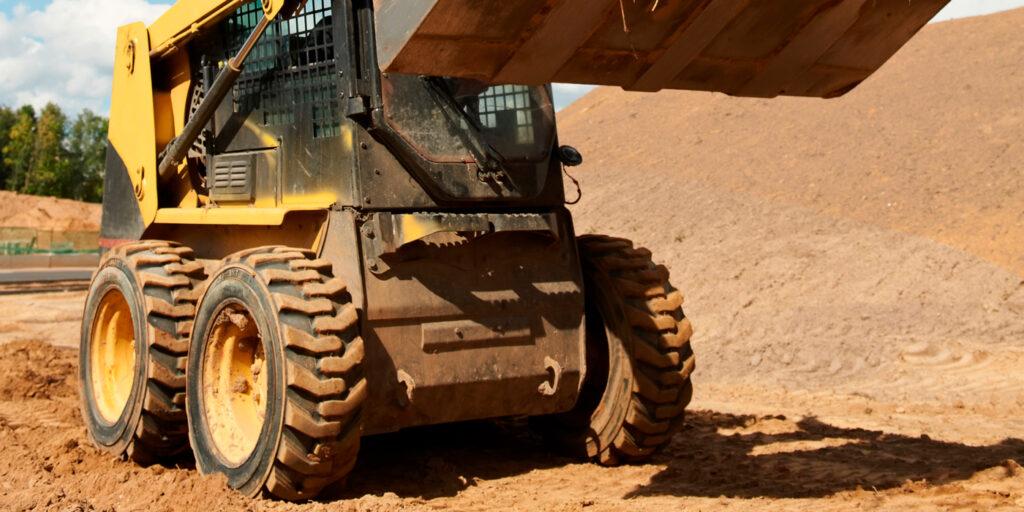 Skid-steer-POWER-tires