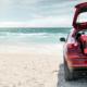 Summer-Driving