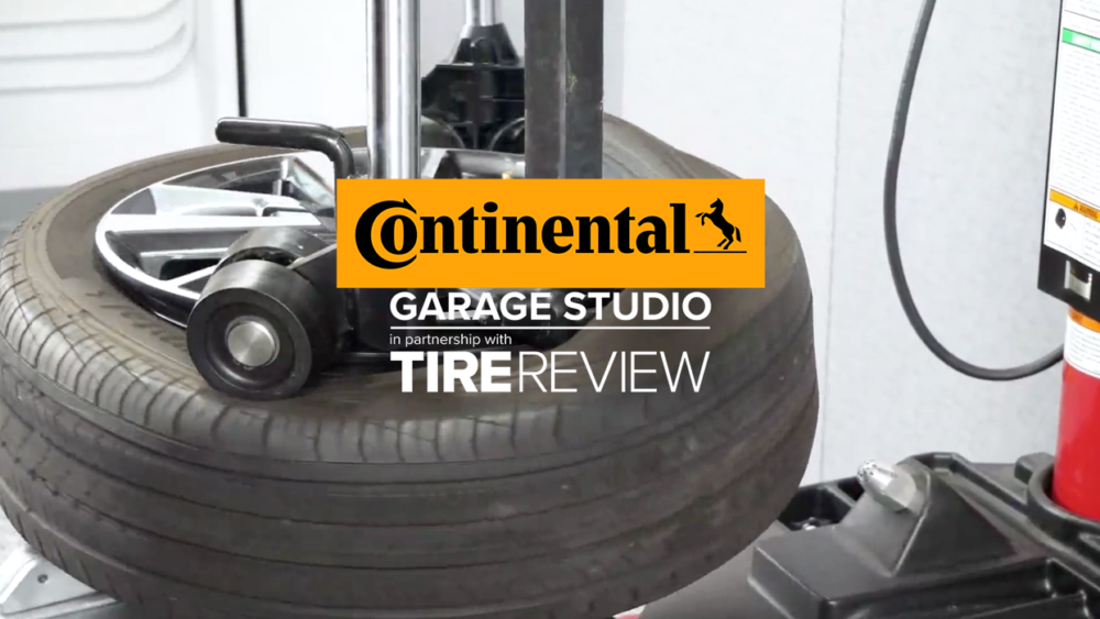 Tire-Vibration-and-Wheel-Balancing-1400