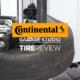 Tire-Vibration-and-Wheel-Balancing-1400