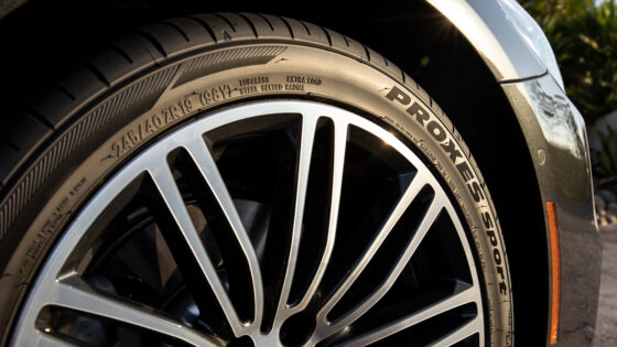 Toyo_Proxes_Sport_car-tires