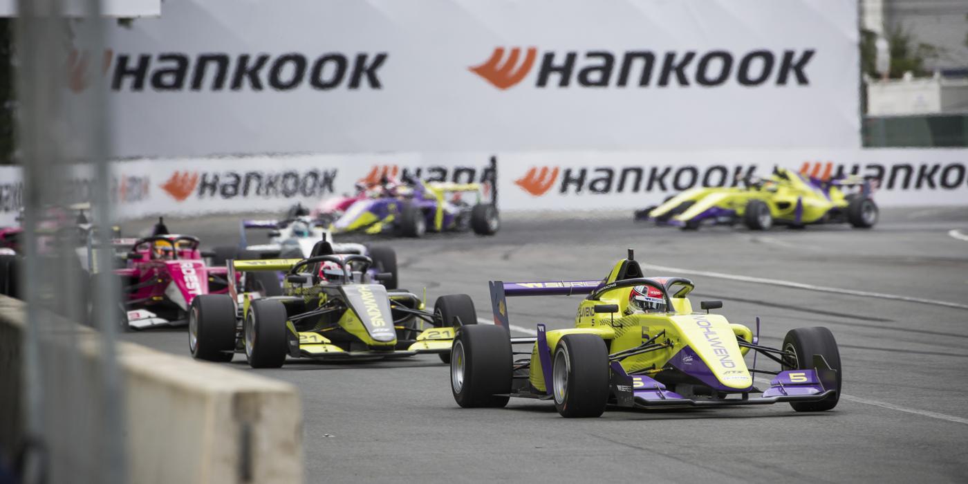 W-Series-Hankook-tires
