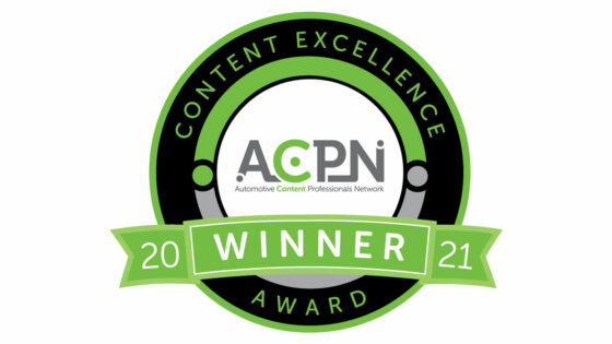 2021-Content-Excellence-Award-2