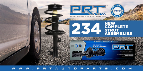 PRT-New-Products
