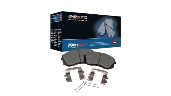 Akebono-ProACT-Pad-and-Box
