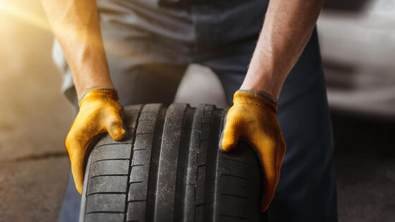 Continental-Tire-Strategy