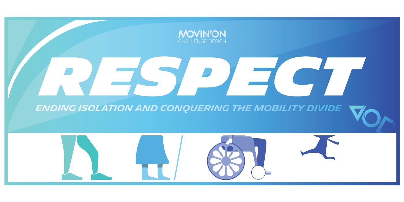 Movinon-Respect