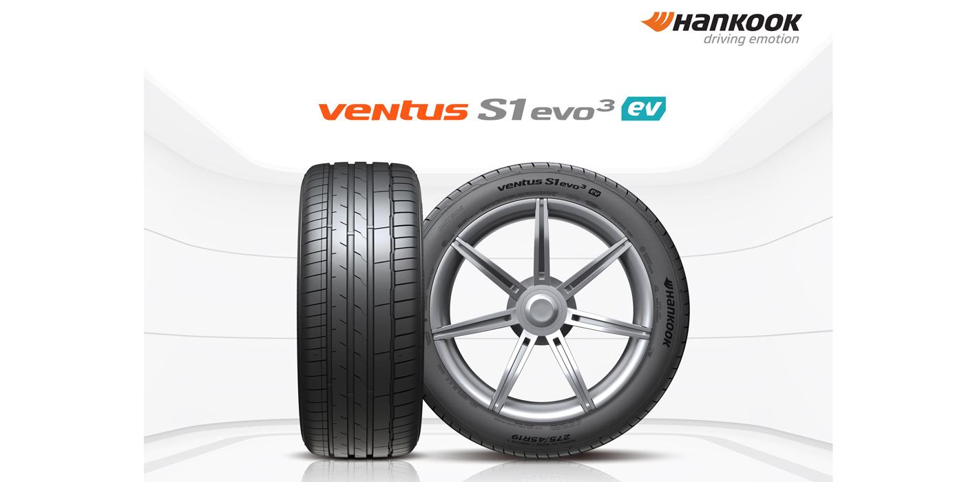 [Photo]-Hankook-Tire-Ventus-S1-evo-3-ev[13]