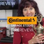Recognizing-Employee-Milestones-1400