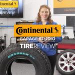 Tire-Fitment-Nuances-for-SUVs-1400