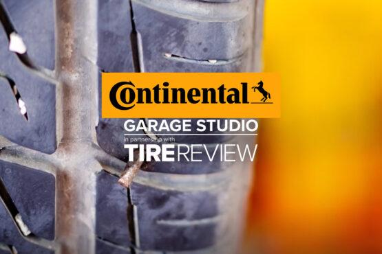 Tire-Puncture-WEB