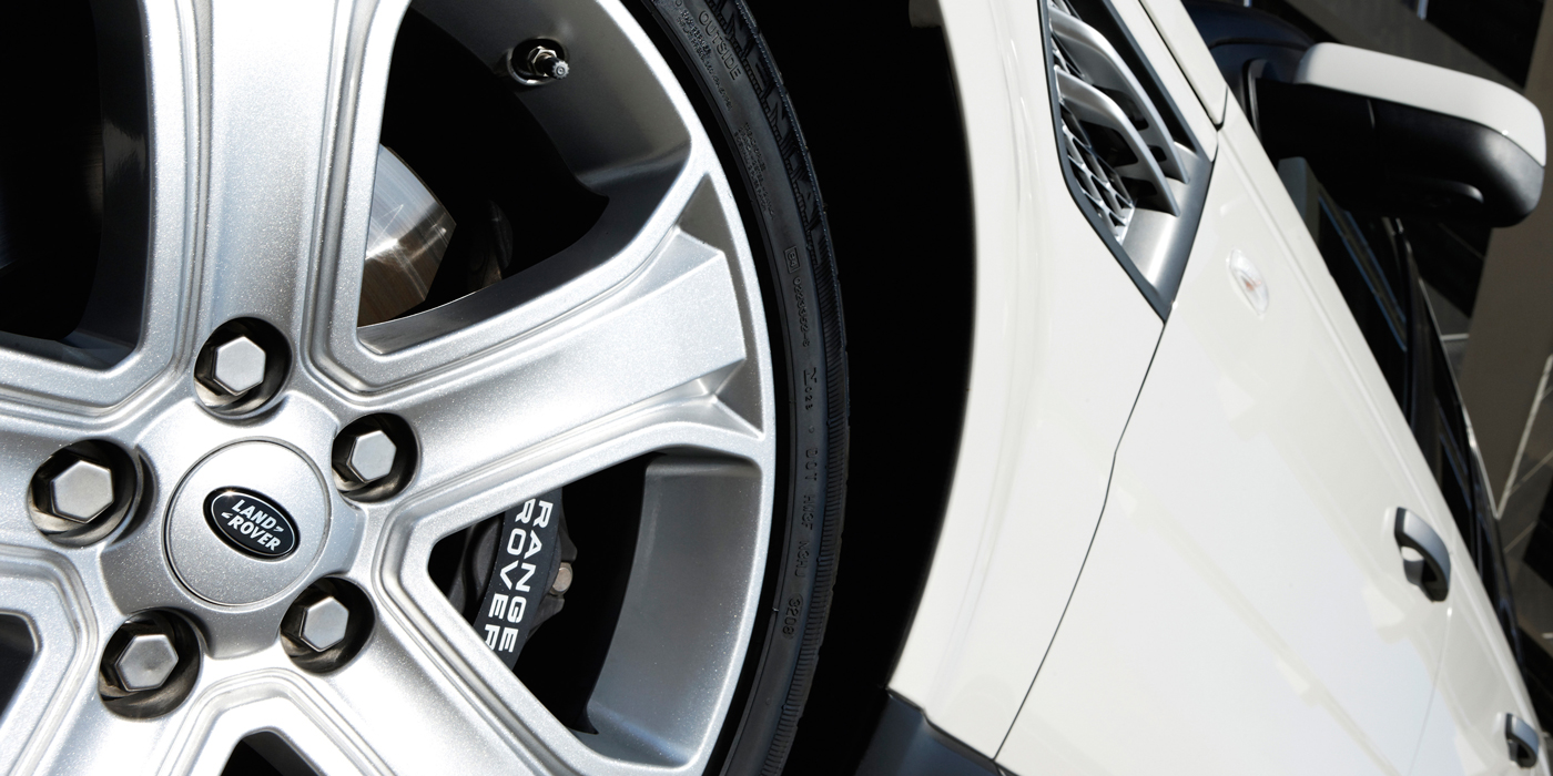 land-rover-tpms