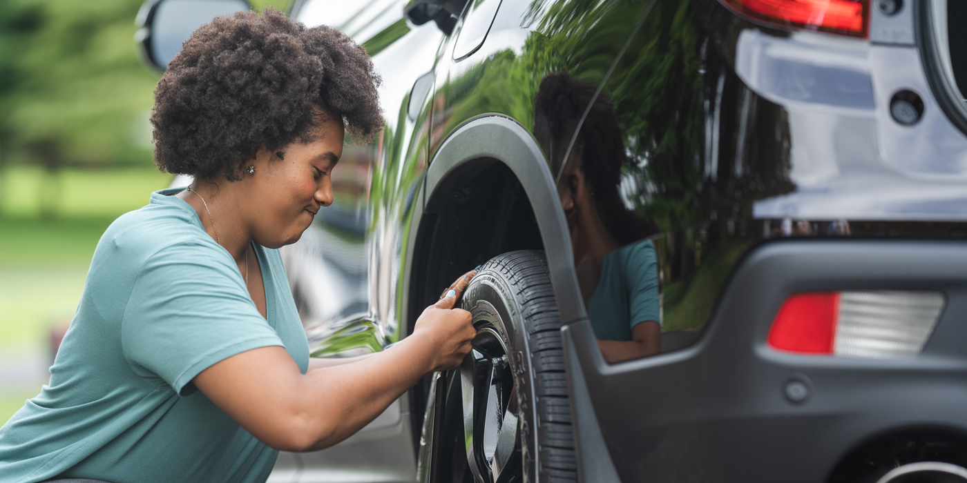 tire-safety-week