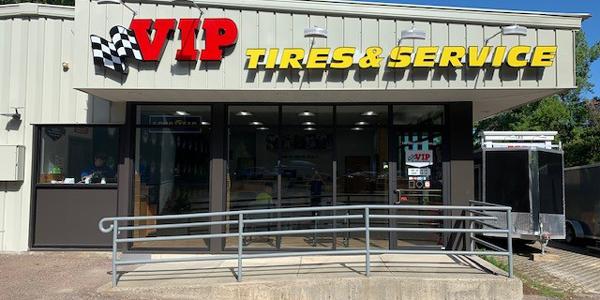 vip-tires