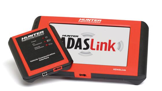ADAS-Link