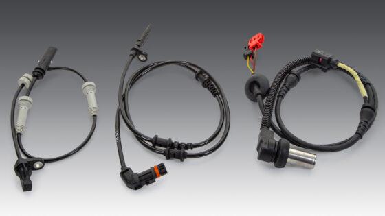 ATE-Wheel-Speed-Sensors
