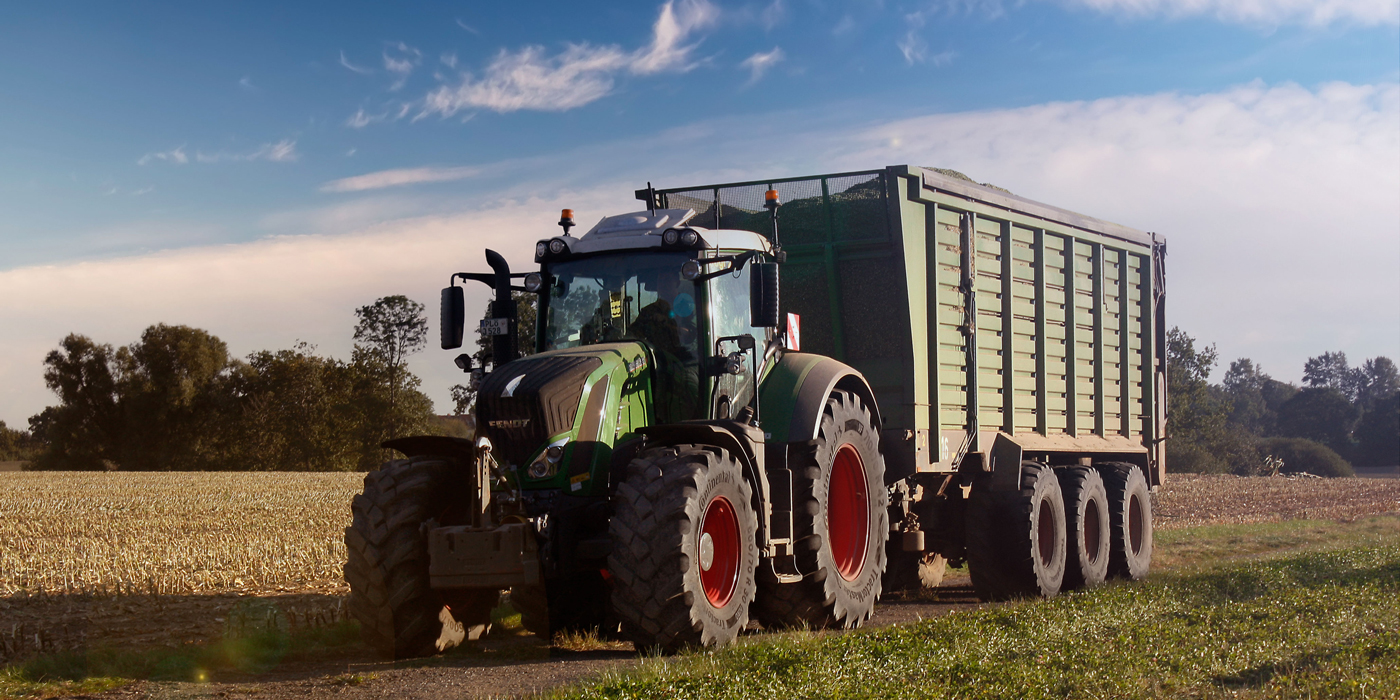 Continental_TractorMaster-VF-Hybrid