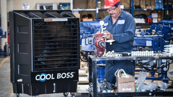 cool-boss