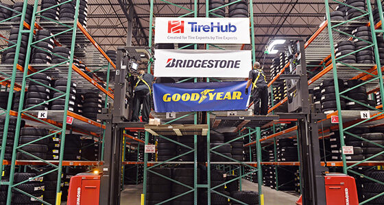 Goodyear-bridgestone-warehouse-tirehub