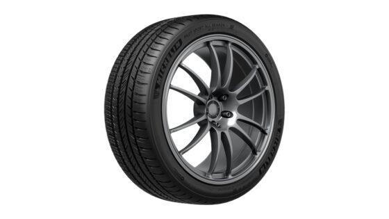 Michelin-Pilot-Sport-All-Season-4