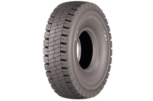 RH-4A+-Tire-goodyear
