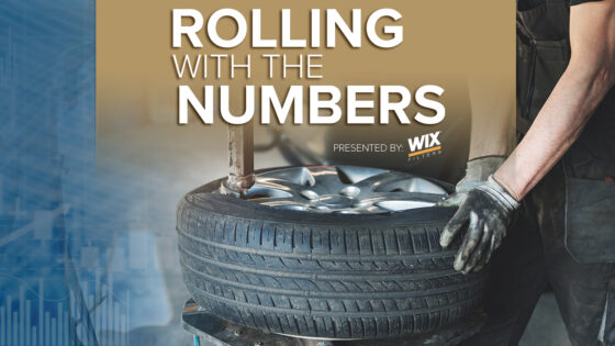 Rolling with the Numbers-Tire-Dealer-Productivity-data- 1400x700