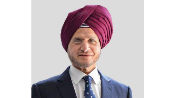 apollo-tyre-chairman