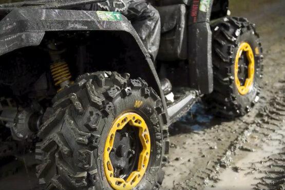 bkt-atv-tires
