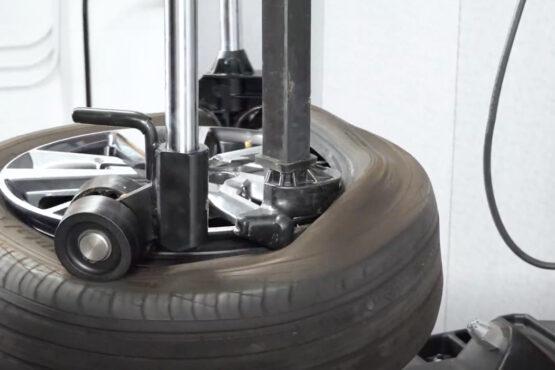 blackburn-wheel-damage