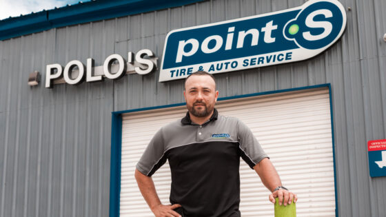 polo-independent-tire-dealer