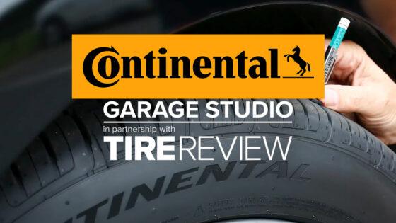 repair-a-damaged-tire-WEB