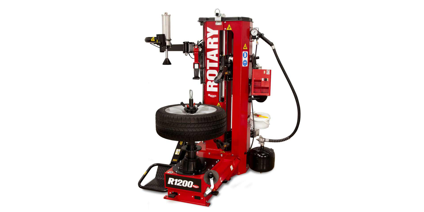 rotary-tire-changer