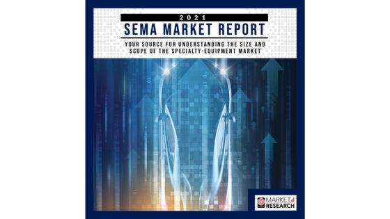 sema-report