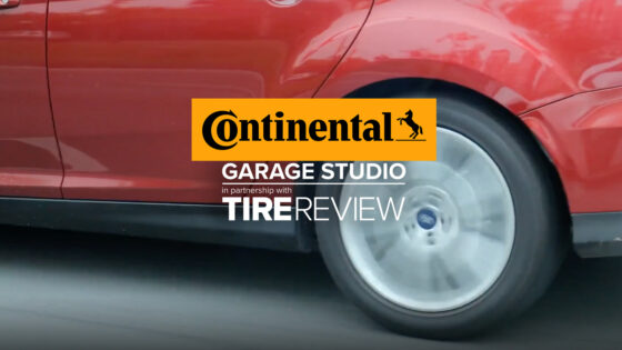sub-categories-summer-tires-WEB