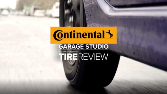summer-tire-web