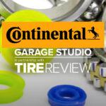 wheel-bearing-seals-WEB