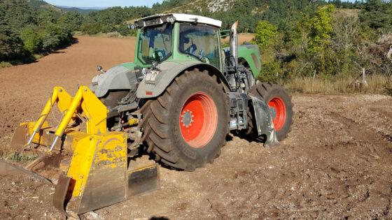 BKT-AGRIMAX-FORTIS-Special-1400