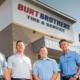 Burt Brothers Tire & Service