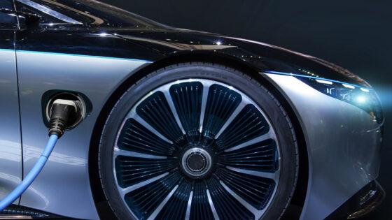 Electric-Car-Tires